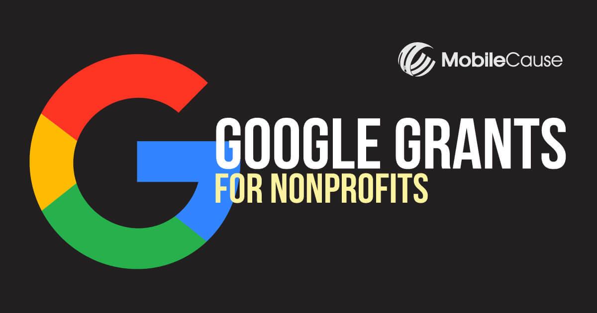 Google-Grants-for-Nonprofits-1.jpg