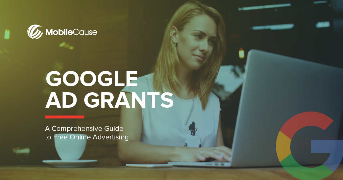 GoogleAdGrants_eBook_Graphics_Email 1