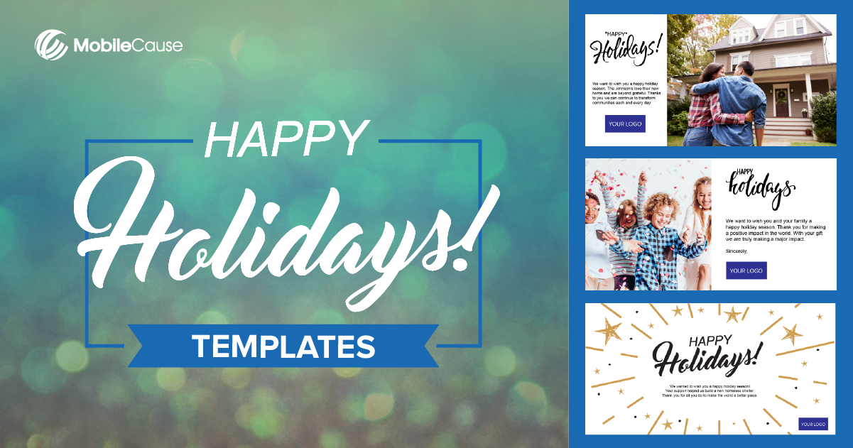 Holiday_Templates_2018_Art-04
