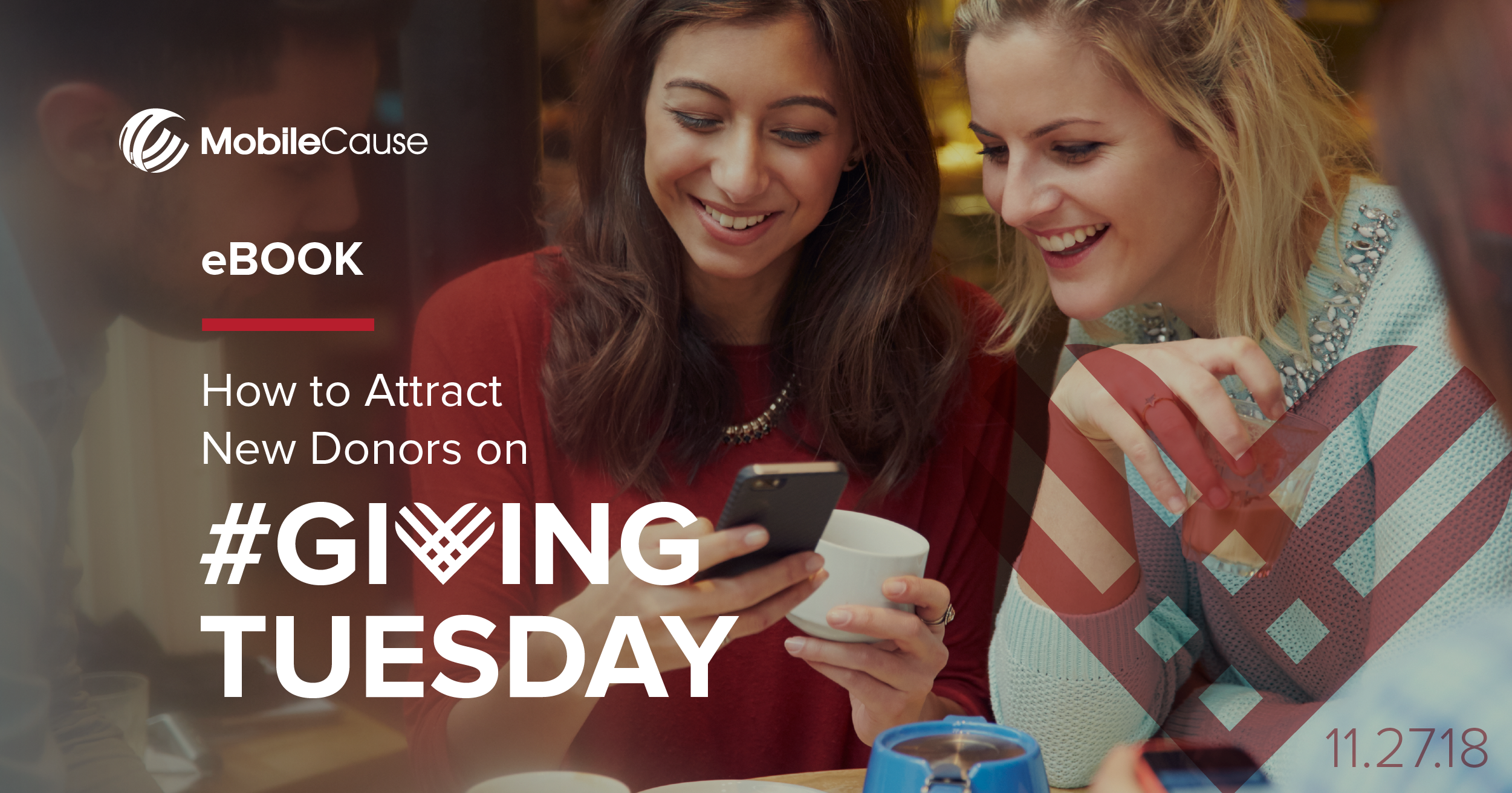 HowtoAttractNewDonorson_GivingTuesday_2018_eBook_Graphics_Email 1