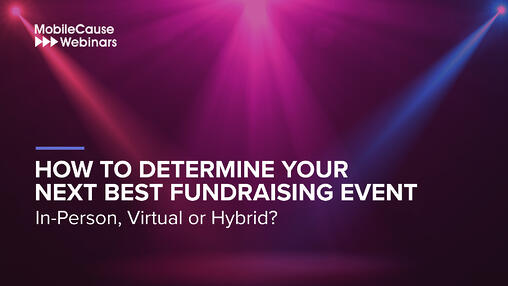 Hybrid_Fundraising_Events_21_Cover_1920x1080