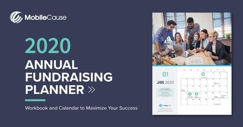 Annual_Fundraising_Calendar_20_Email_1200x630A