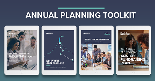 Annual_Planning_20_Toolkit_1200x630