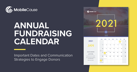 Annual_Planning_Calendar_21_Email_1200x630