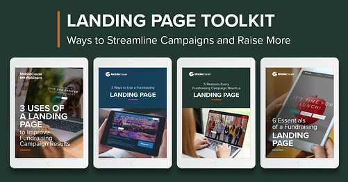 Event_Landing_Page_20_Toolkit_1200x630