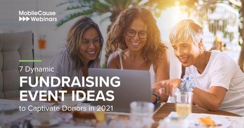 MC_Fundraising_Event_Ideas_20_Email_1_1200x630