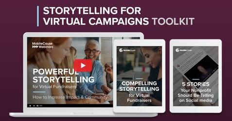 Storytelling_for_VE_Oct_Toolkit_20_1200x630