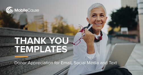 Thank_You_templates_21_Email_1200x630