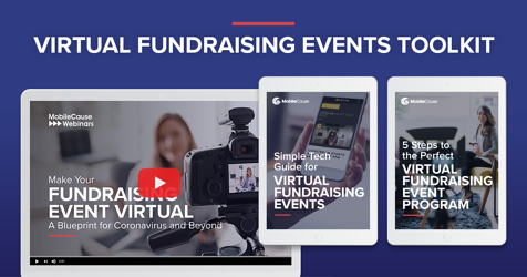 Virtual-Fundraising-Events-Toolkit_20_1200x630