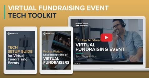 Virtual_Event_Tech_Aug_Toolkit_20_1200x630