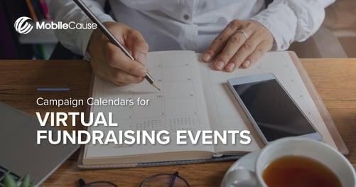 Virtual_Events_Planning_Calendar_20_1200x630