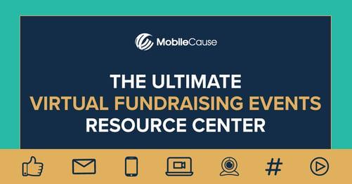 Virtual_Events_Resource_Center_20_Main_1200x630