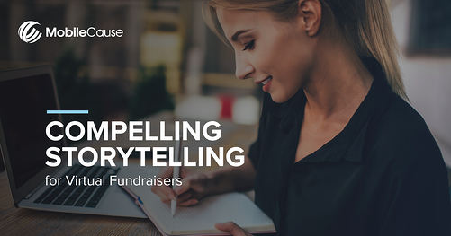 MC_Storytelling_Ebook_20_Email_1200x630