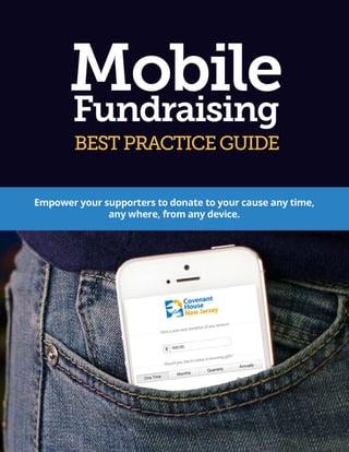 MobileFundraisingBestPracticeGuide_MobileCause.jpg