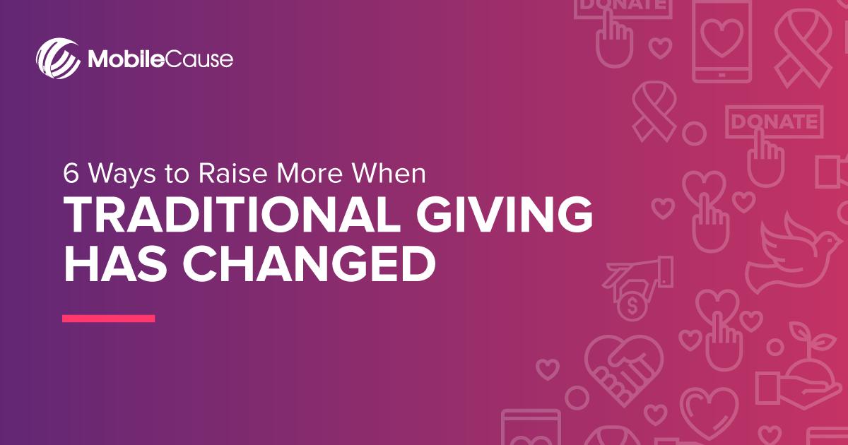 New_Era_of_Fundraising_Infographic_19_1200x630