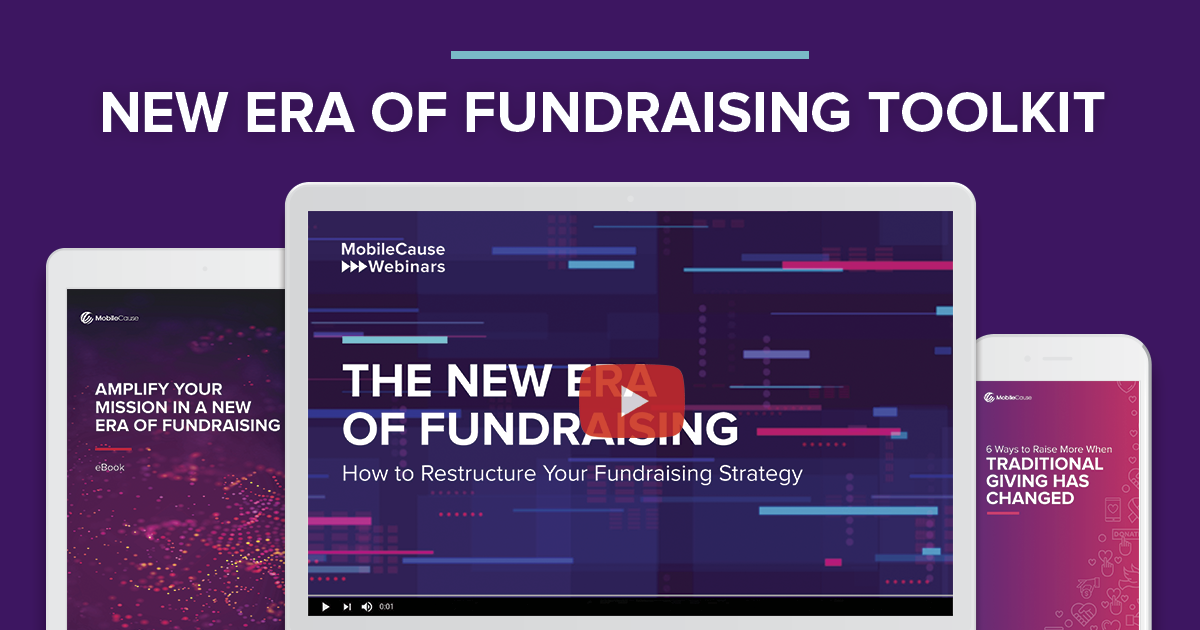New_Era_of_Fundraising_Toolkit_Social_1200x630