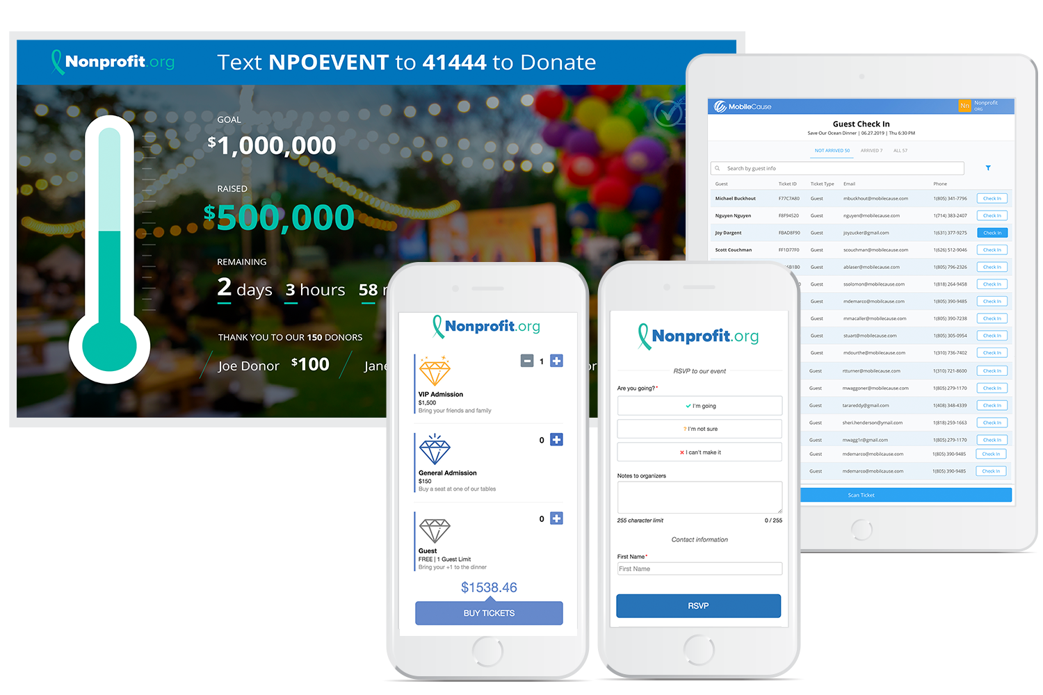Nonprofit.org_Demo_EventWorks_MockUp_Final_Perfect_3_22_19
