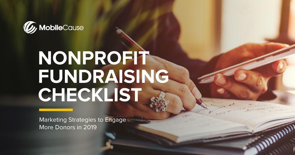 Nonprofit_Fundraising_Checklist_eBook_Graphics_19
