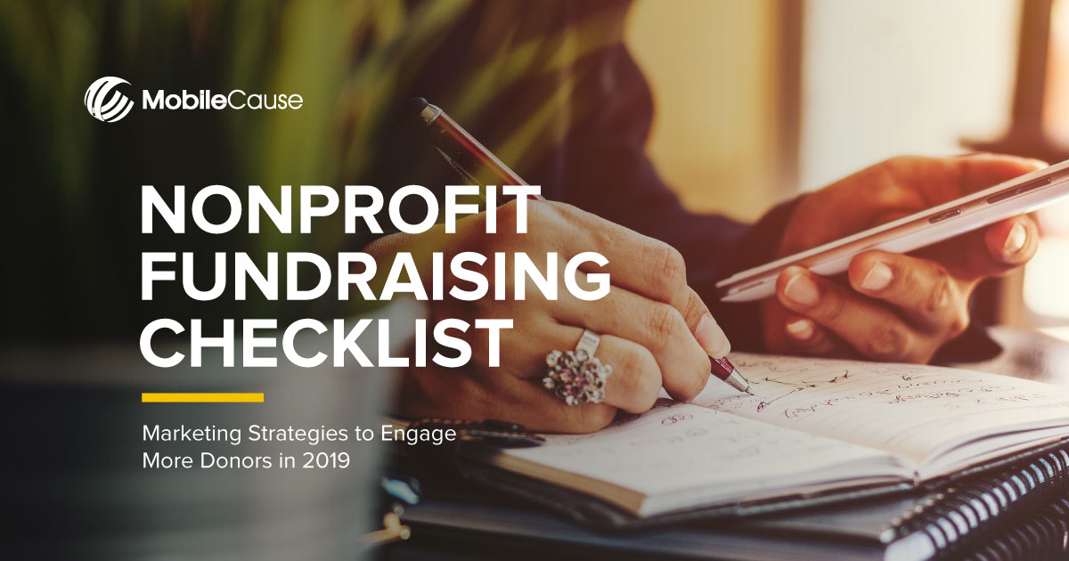 Nonprofit_Fundraising_Checklist_eBook_Graphics_19