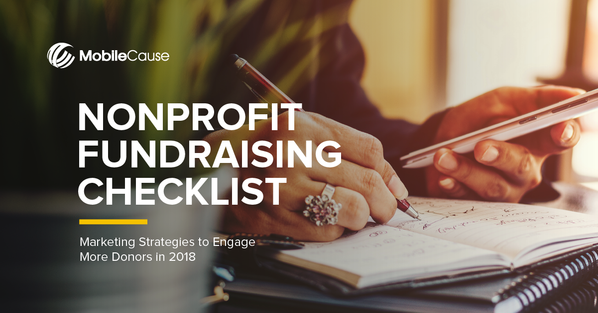 Nonprofit_Fundraising_Checklist_eBook_Graphics_Email 1