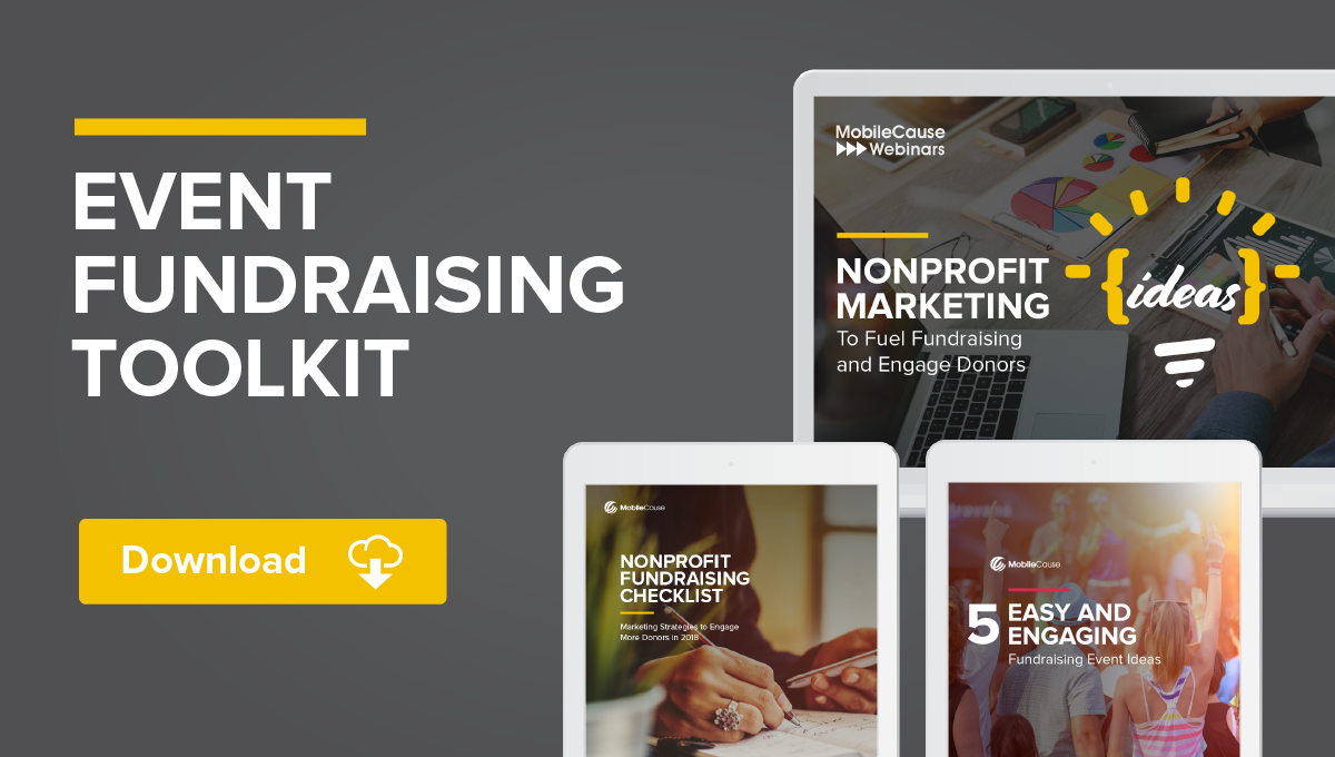 Nonprofit_Fundraising_Toolkit_Facebook