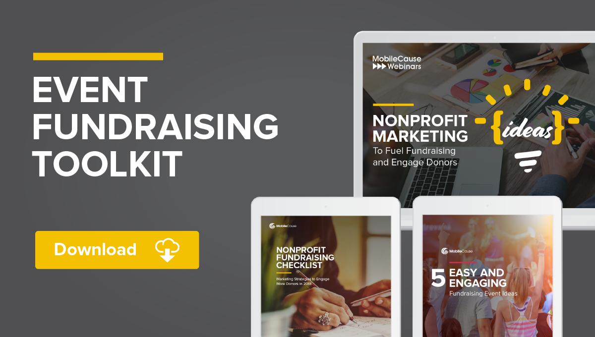 Nonprofit_Fundraising_Toolkit_Facebook