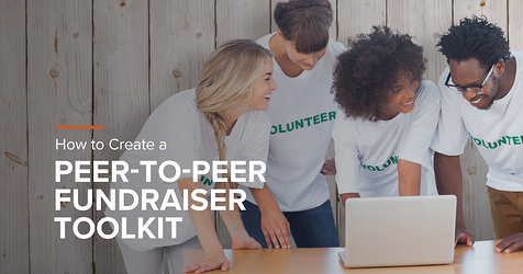 P2P_Fundraiser_Toolkit_Email_1200x630_No_Logo