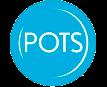 POTS_logo_1