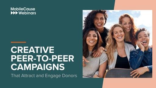 Peer_to_Peer_Campaigns_21_Cover_1920x1080