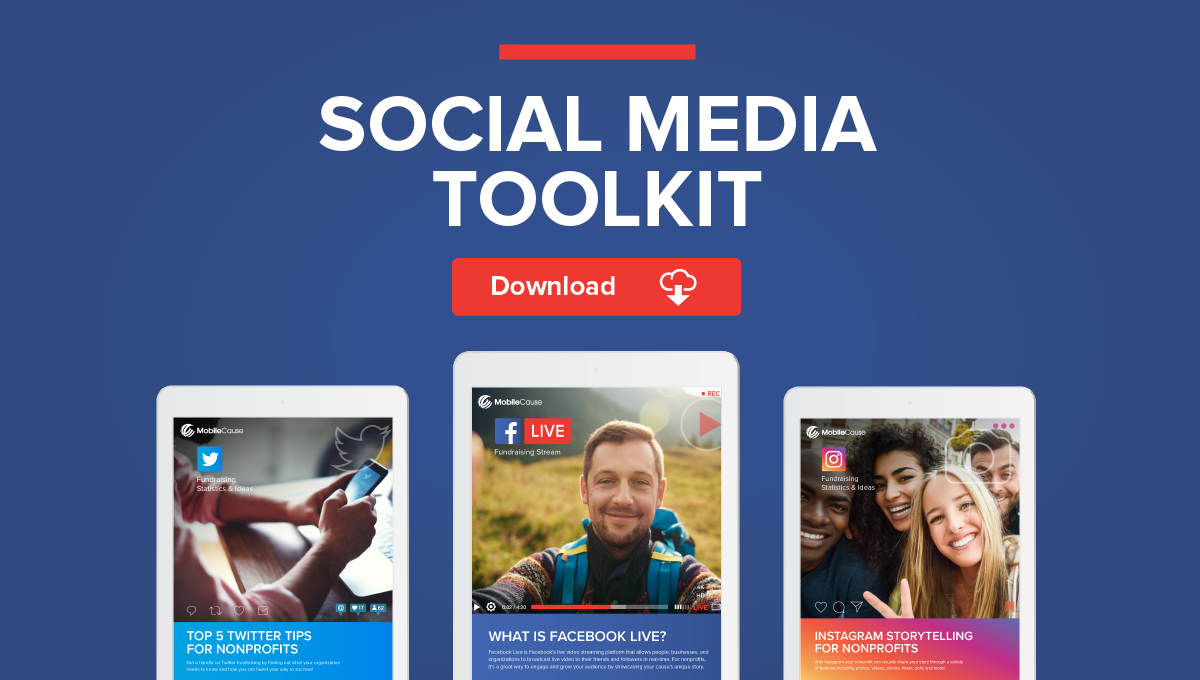 SocialMedia-Graphics_ToolKit_Facebook.png