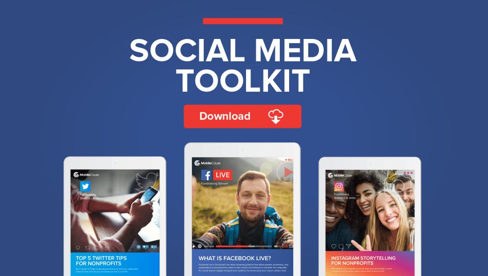 SocialMedia-Graphics_ToolKit_Facebook.png