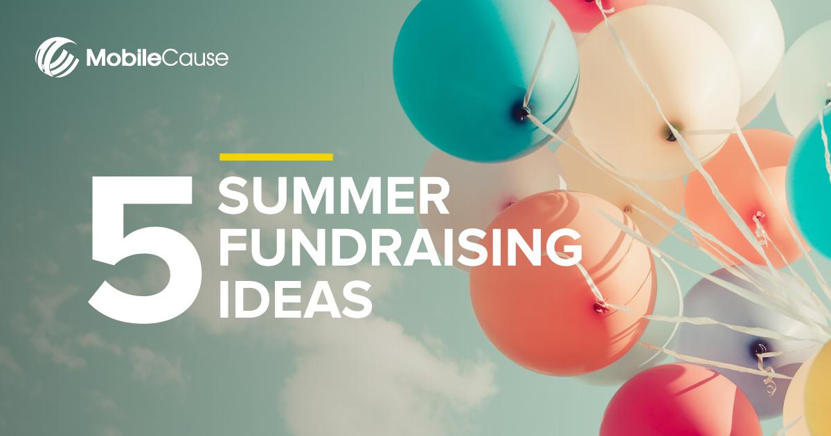 Summer_Fundraising_Ideas_Infographic_1200x630