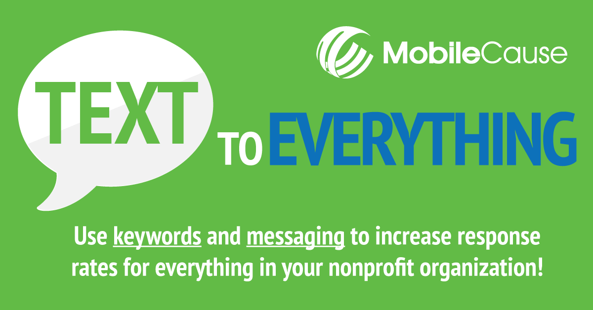 Text-To-Everything-Infographic_MobileCause-Banner.png