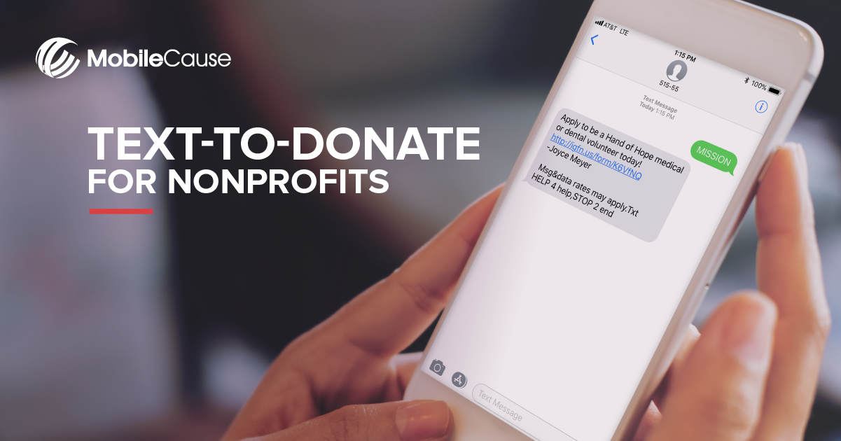Text-to-Donate_Infographic_Email