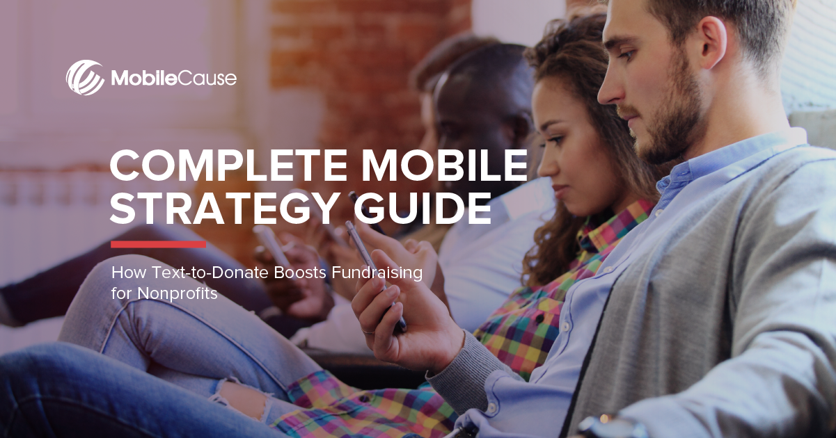 Text-to-Donate_eBook_Graphics_Email 1