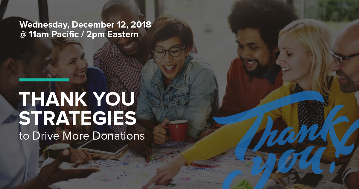Thanking_Donors_2018_Webinar_Graphics_Situation1200x630