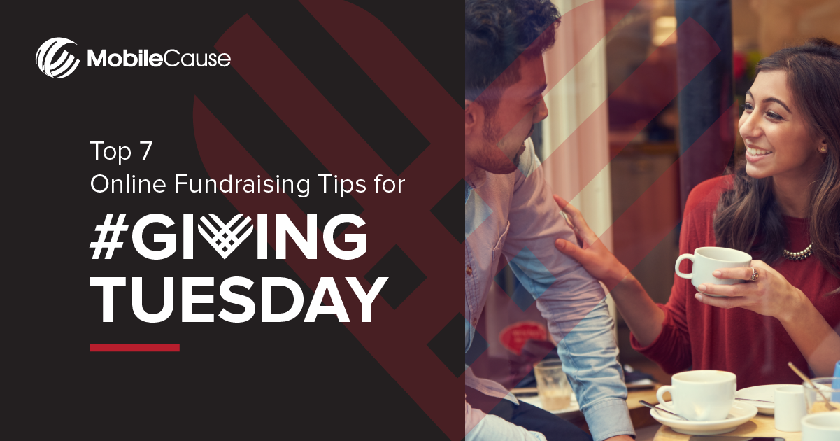 Top7_OnlineFundraisingTipsfor_GivingTuesday_Infographic_Email