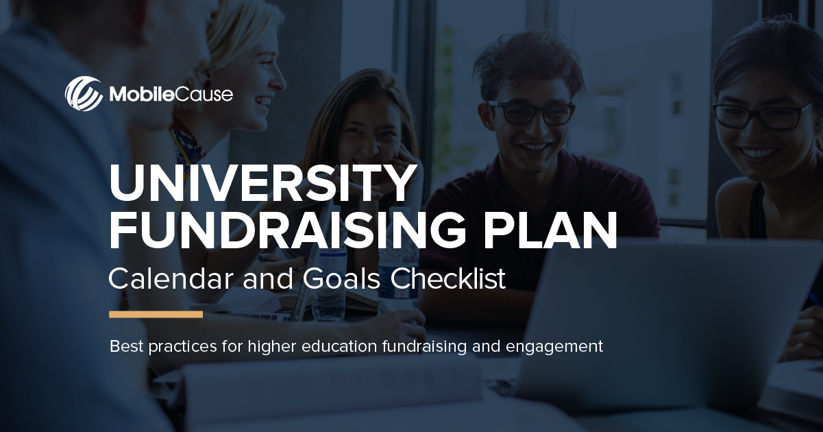 UniversityFundraisingPlan_CalendarGoalsChecklist_Graphics_Email 1