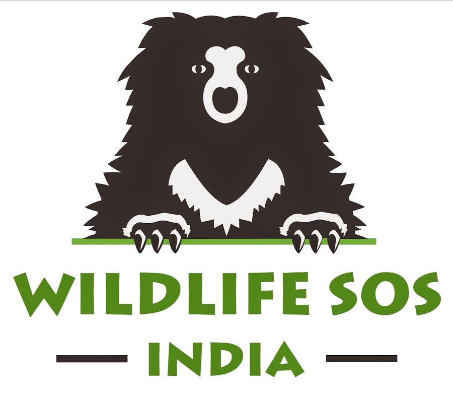 WildLife-SOS -logo.png