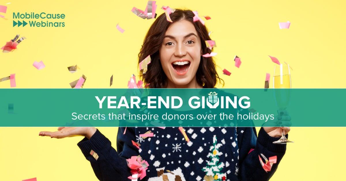 Year-End-Giving-Secrets-Webinar-1.jpg