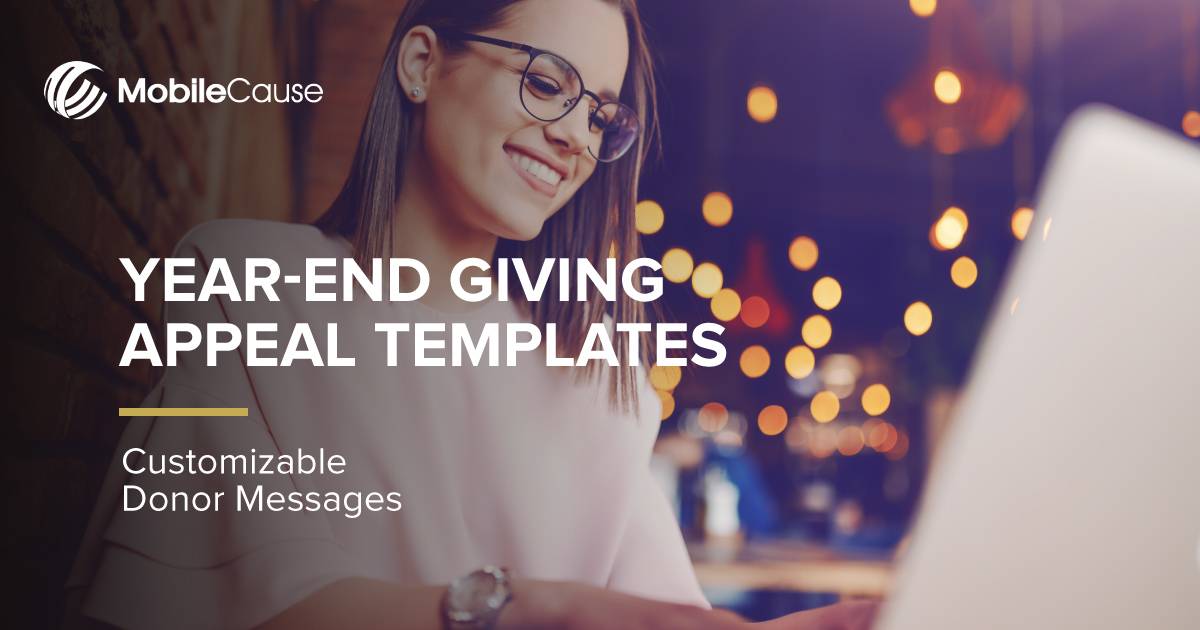 Year_End_Script_Templates_Promo_Assets_19_Main_1200x630