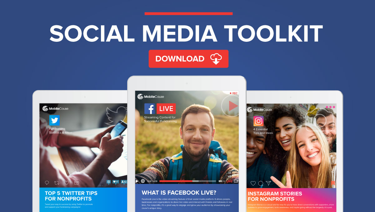 _Updated_Social_Media-Graphics_ToolKit