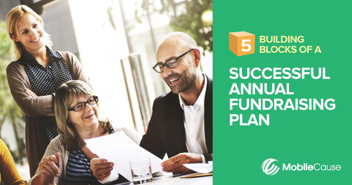 annual-fundraising-plan-ebook.jpg