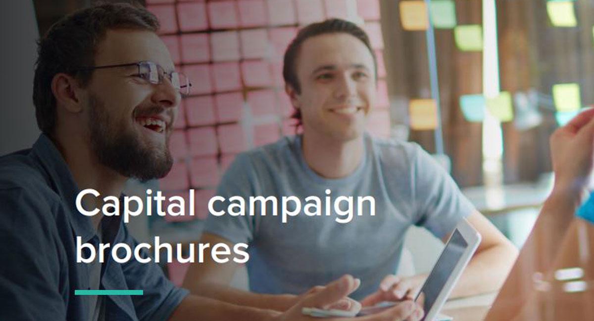 capital-campaign-ebook-image-social.jpg