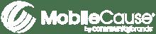 cb-mobilecause-logo-w-bycb-300
