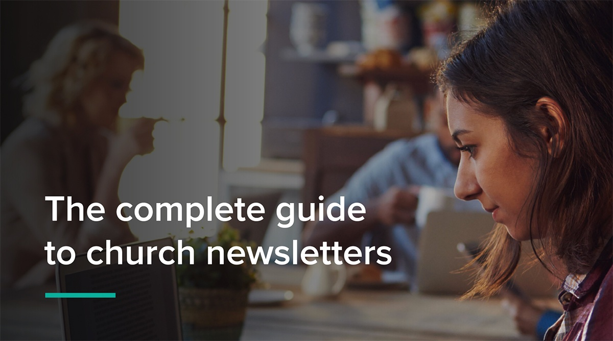 church-newsletter-guide-image-fb.jpg