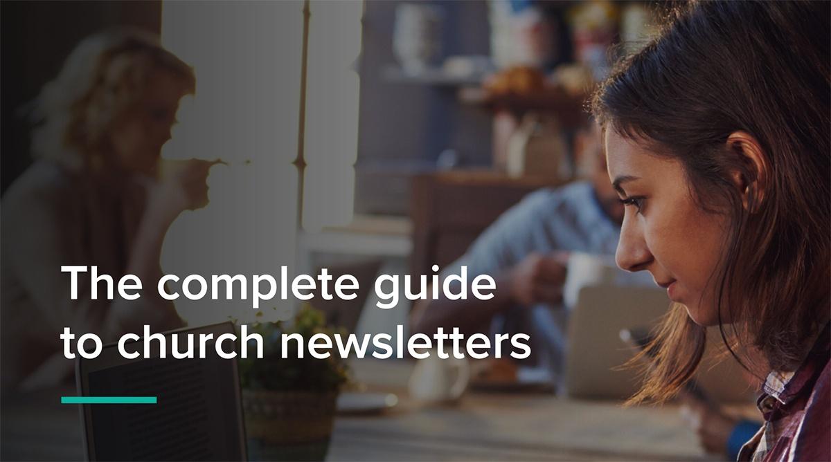 church-newsletter-guide-image-fb.jpg