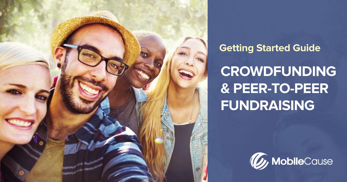 crowdfunding-ebook.jpg
