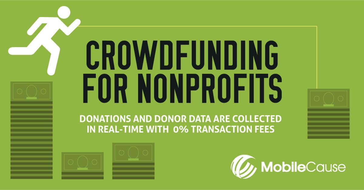 crowdfunding-for-nonprofits.jpg