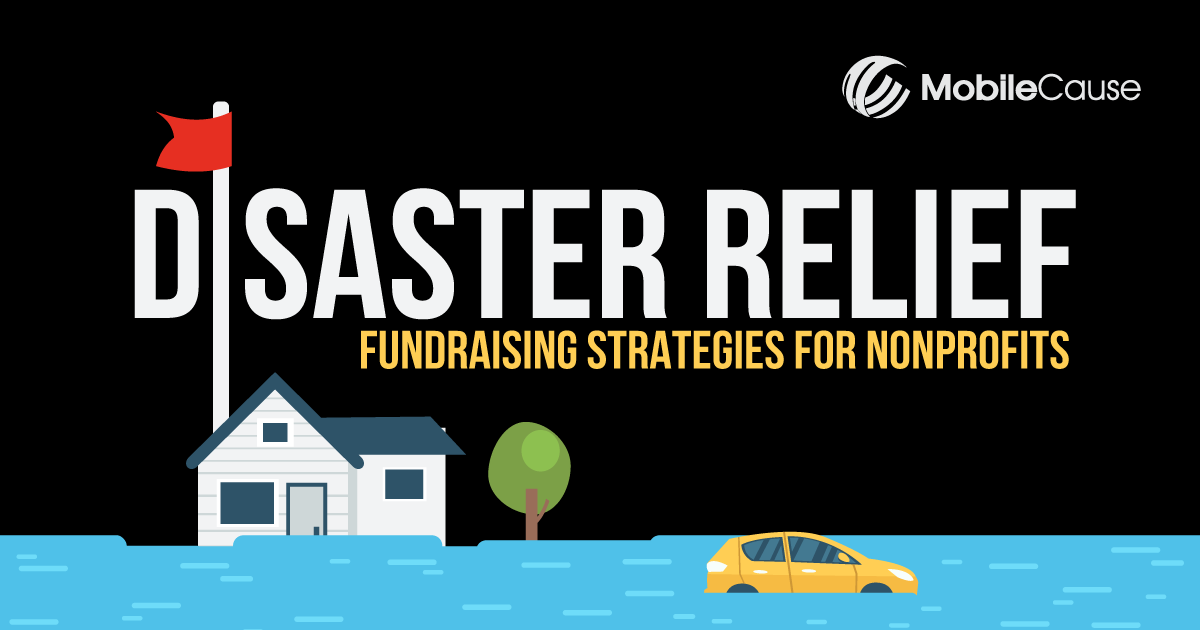 disaster_relief_fundraising_strategies_for_nonprofits.png